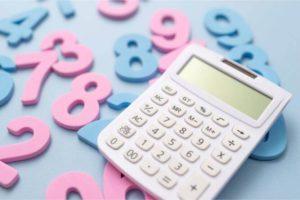 カバラ数秘術のペルソナ数でわかる「自分の外面」 計算方法と解説で納得!