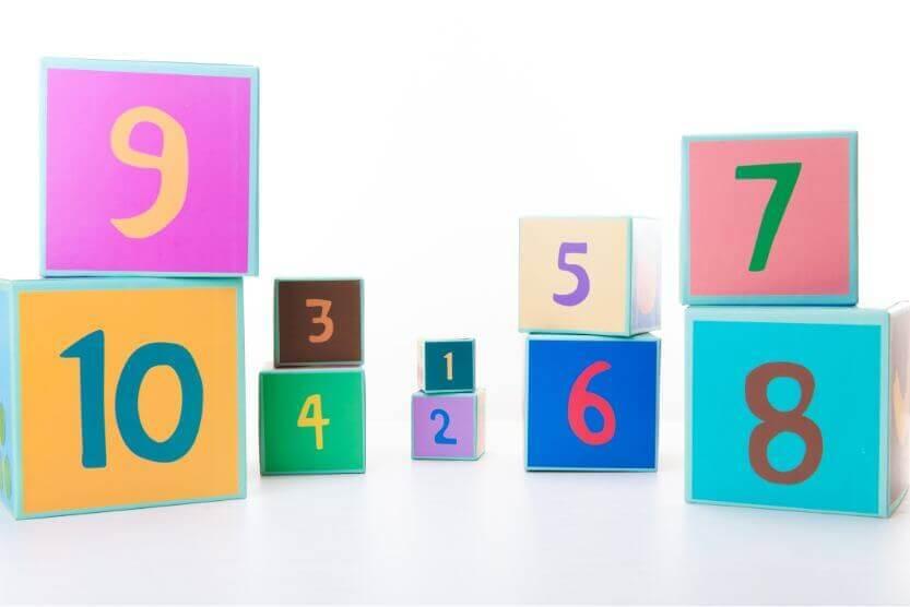 カバラ数秘術にとって0とは?特別な意味と特徴を解説