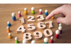 名前でわかる自分の本質!カバラ数秘術の源流「姓名数」について