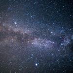 輝ける星!ルノルマンカードの「星」が表す意味とは?