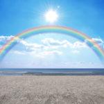 これがでたら幸運!ルノルマンカードの「太陽」が表す意味とは?